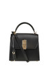 Boxyz medium leather handbag Salvatore Ferragamo