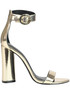 Giselle  sandals Kendall+Kylie