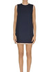 Viscose mini dress Gucci