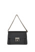 GV3 small shoulder bag Givenchy