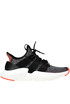 'Prophere' sneakers Adidas