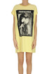 Maxi t-shirt dress Acne Studios