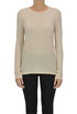 Long sleeves t-shirt  Max Mara Weekend