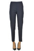Newport  trousers Max Mara Studio