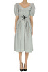 Striped shirt dress Vivienne Westwood Anglomania