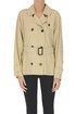 Lisetta short trench coat 'S  Max Mara