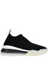 Sock sneakers Stella McCartney