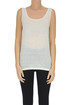 Tank top Fabiana Filippi