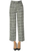 Tweed trousers True Royal