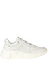 Stinger running leather sneakers Nira Rubens