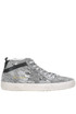 Mid Star limited edition sneakers Golden Goose Deluxe Brand