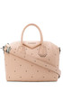'Antigona' leather bag Givenchy