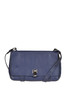 PS Courier grainy leather bag Proenza Shouler