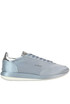 Satin sneakers, GHOUD