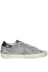 Super Star limited edition sneakers Golden Goose Deluxe Brand
