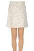 Lace skirt Michael Michael Kors
