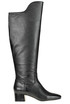 Blaine over the knee boots Michael Michael Kors