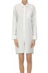 Luce shirt dress 'S  Max Mara
