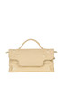 'Nina S' leather bag Zanellato