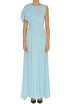 'Soia' long dress Pinko