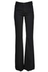 Flared leg jeans Stella McCartney