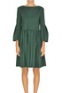 Cotton dress Rochas