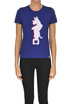 'Neville' t-shirt Marc Jacobs