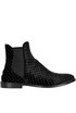Merril embellished Beatles ankle boots Jimmy Choo