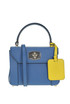 Madame Luckbag mini Andrea Incontri