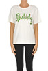 Embellished t-shirt Sweet Matilda