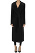 Molly robe coat Tagliatore