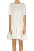 Cotton dress Stella McCartney