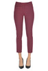 Perfect slim trousers Dondup