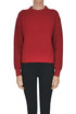 Ribbed knit pullover Proenza Shouler