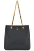 Francis Chain tote bag Mark Cross