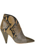 Archenn ankle-boots Isabel Marant
