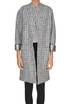 Structured coat Antonio Marras