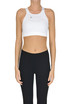 Performance Essentials sports bra Adidas by Stella Mccartney