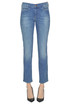 Cropped jeans M.I.H Jeans