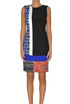 Sheath dress Joseph Ribkoff