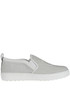Folgaria slip-on sneakers Salvatore Ferragamo