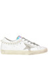 'Superstar' embellished sneakers Golden Goose Deluxe Brand