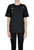 Stars t-shirt Stella McCartney