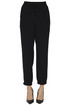 Jogging trousers Michael Michael Kors