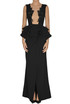 Evening dress Elisabetta Franchi