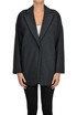Wool cloth blazer MM6 by Maison Martin Margiela