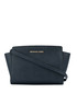 Selma MD Messenger shoulder bag Michael Michael Kors