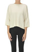 Gianna pullover Max Mara Weekend