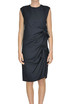 Bows sheath dress Victoria Beckham