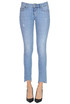Bottom up skinny jeans Liu Jo
